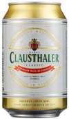 Clausthaler Classic